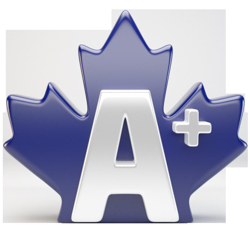 Aplusplumbing-logo2