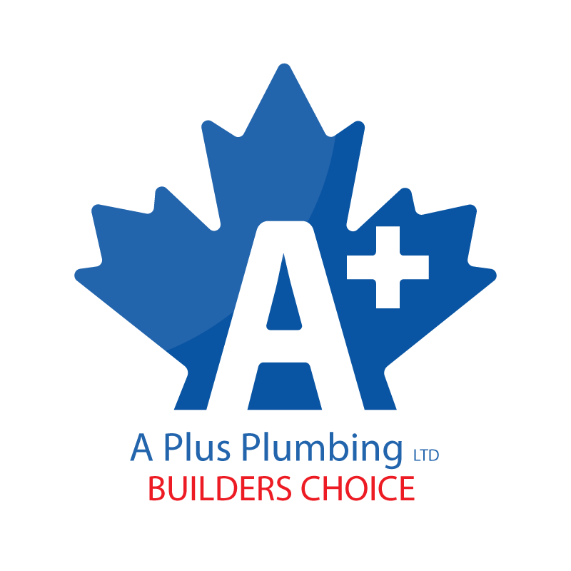 APlusPlumbing_Logo_2020
