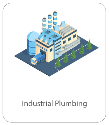 APlus Plumbing Industrial