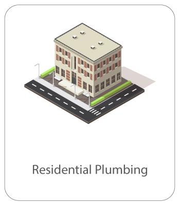 APlus Plumbing Residential
